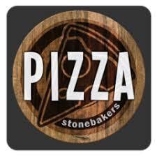 StoneBakers Pizza