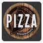 StoneBakers Pizza logo