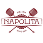 Napolita Pizzeria & Wine Bar logo