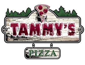 Tammy's Pizza & Pasta