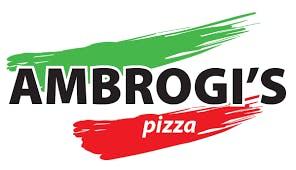 Ambrogi's Pizza