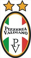 Pizzeria Valdiano