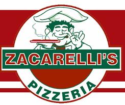 Zacarelli's Pizza