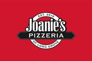 Joanie's Pizzeria of Long Grove