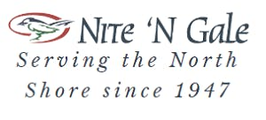 Nite N' Gale