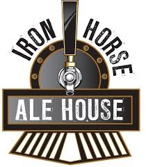 Iron Horse Ale house