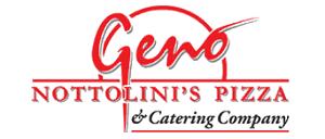 Geno Nottolini's Pizza & Catering Company