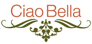 Ciao Bella Ristorante & Pizzeria