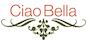 Ciao Bella Ristorante & Pizzeria logo