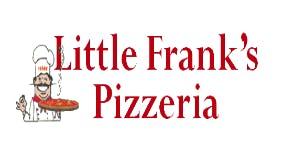 Little Frank's Pizzeria