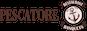 Pescatore Palace Restaurant & Banquet logo