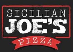 Sicilian Joe's Pizzeria
