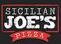 Sicilian Joe's Pizzeria logo