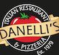 Danelli's Pizzeria & Italian Restaurant logo