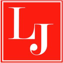 Little Joe's Pizza logo