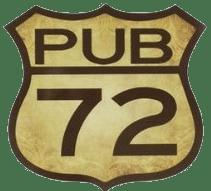 Pub 72