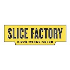 Slice Factory