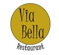 Via Bella