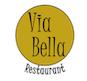 Via Bella logo