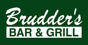 Brudder's Bar & Grill