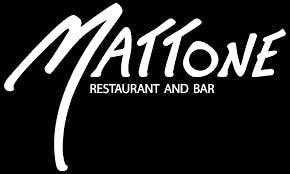 Mattone Restaurant & Bar