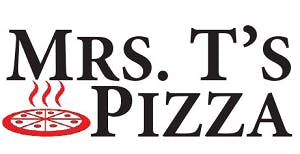Mrs T's Pizza & Pub