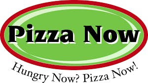 Pizza Now - West Chicago