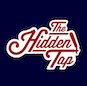 The Hidden Tap logo