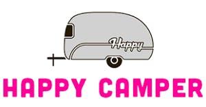 Happy Camper Pizzeria