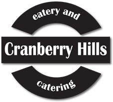 Cranberry Hills Eatery & Catering