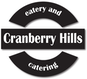 Cranberry Hills Eatery & Catering logo