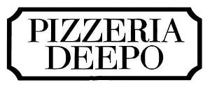 Pizzeria Deepo