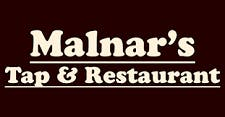 Malnar's Tap & Restaurant