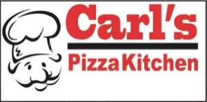 Carl's Pizza Kitchen