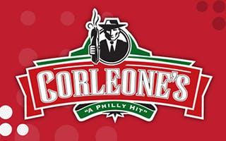 Corleone's Philly Steaks & Pizza