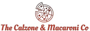 The Calzone & Macaroni Co
