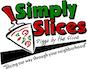 Simply Slices logo