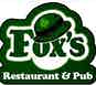 Fox's Restaurant & Pub logo