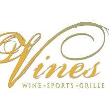 Vines On Clark