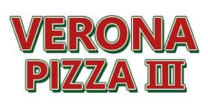 Verona Pizza III