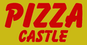 Pizza Castle logo