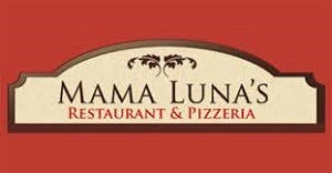 Mama Luna Restaurant & Pizzeria