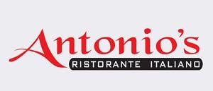Antonios Ristorante Italiano