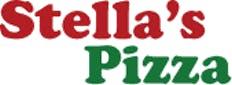 Stella's Pizza