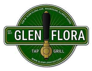 Glen Flora Tap & Grill