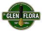 Glen Flora Tap & Grill logo