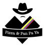 Pizza & Pan Pa Ya logo