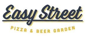Easy Street Pizza & Beer Garden