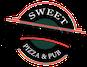 Sweet Melissa's Pizza & Pub logo