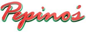 Pepino's Restaurant
